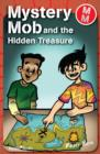 Image for Mystery Mob and the hidden treasure