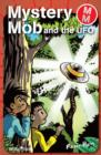 Image for Mystery Mob and the UFO