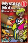 Image for Mystery Mob and the circus of doom