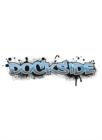 Image for Dockside: Nosedive (Stage 4 Book 2)