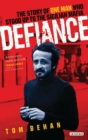 Image for Defiance: the story of one man who stood up to the Sicilian mafia