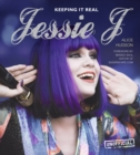 Image for Jessie J  : keeping it real
