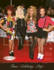 Image for Little Mix