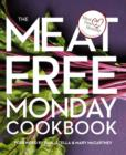 Image for The Meat Free Monday cookbook