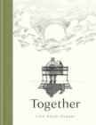 Image for Together