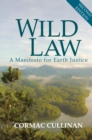 Image for Wild law: a manifesto for Earth justice