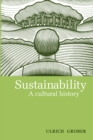 Image for Sustainability: a brief history