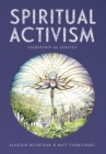 Image for Spiritual activism  : leadership as service