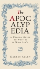 Image for Apocalypedia: a utopian guide to what is and what isn't