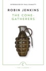 Image for The cone-gatherers