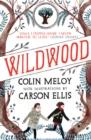 Image for Wildwood