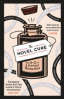 Image for The novel cure  : an A-Z of literary remedies