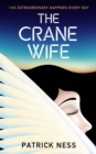 Image for The Crane Wife