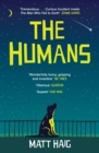 Image for The humans
