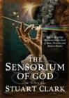Image for The sensorium of God : book II