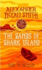 Image for The sands of Shark Island : 2