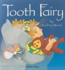 Image for Tooth fairy