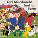 Image for Old Macdonald had a Farm