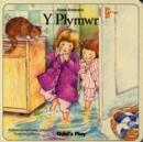 Image for Y Plymwr