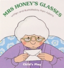 Image for Mrs. Honey's Glasses