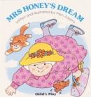 Image for Mrs. Honey's Dream