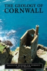 Image for The geology of Cornwall