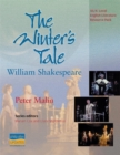 Image for AS/A-Level English Literature: The Winter's Tale Teacher Resource Pack : Teacher Resource Pack