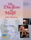 Image for AS/A-Level English Literature: The Duchess of Malfi Teacher Resource Pack