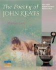 Image for AS/A-Level English Literature: The Poetry of John Keats Teacher Resource Pack