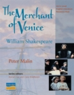 Image for AS/A-Level English Literature: The Merchant of Venice Teacher Resource Pack