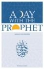 Image for A Day with the Prophet