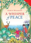 Image for A Whisper of Peace