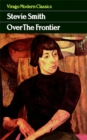 Image for Over The Frontier