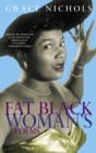 Image for The fat black woman's poems