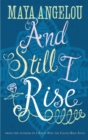 Image for And still I rise