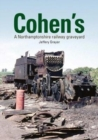 Image for Cohen's : A Northamptonshire Railway Graveyard