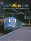 Image for The Blue Pullman story