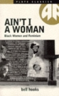 Image for Ain't I a Woman