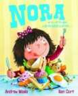 Image for Nora