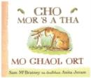 Image for Cho mor's a tha mo ghaol ort