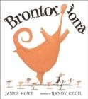 Image for Brontorina (Scottish Gaelic Edition)