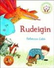 Image for Rudeigin