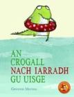 Image for Crogall Nach Iarradh gu Uisge