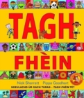 Image for Tagh Fhein