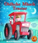 Image for Oidhche Mhath Tractar