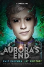Image for Aurora's end