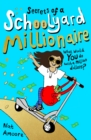 Image for Secrets of a schoolyard millionaire