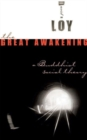 Image for The Great Awakening : A Buddhist Social Theory