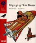 Image for Coeden Ddarllen Rhydychen : Cam 4 : Rhys yn y Ffair Bleser
