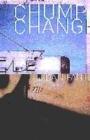 Image for Chump change